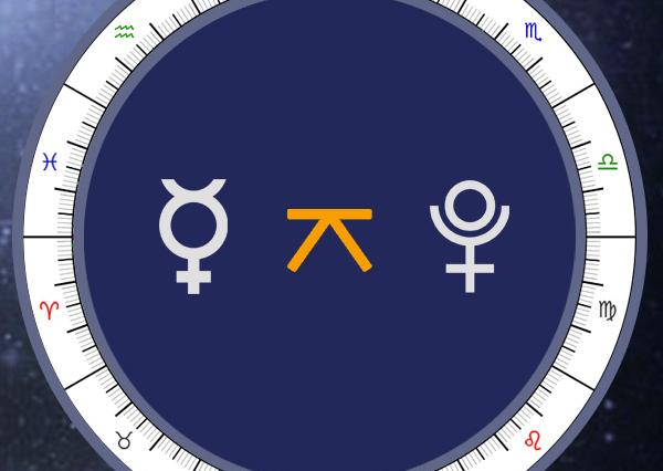 Promene Dnevnik Jednog Astrologa