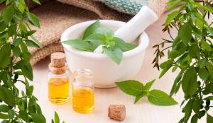 essential-oils-flower-aromatherapy-perfume-essential-nature-1435367-pxhere.com