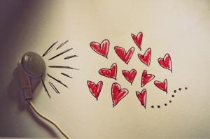 hand-music-leaf-flower-petal-love-740940-pxhere.com