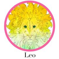 Leo-1