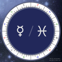 mercury-in-pisces-sign-astrology-meaning