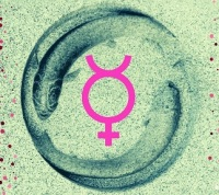 Mercury-stations-retrograge-in-Pisces-March-2019